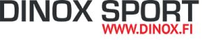 dinox-sport-logo