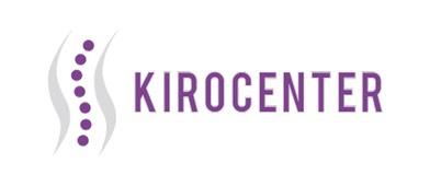 kirocenter-logo